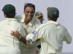 पाकिस्तान के सबसे स्लो गेंदबाज थे शोएब अख्तर, वकार से तुलना करने पर लोग कहते थे पागल