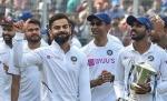 क्रिकेटरों के लिए कैंप आयोजित करने के लिए इन महीनों की ओर देख रहा है BCCI