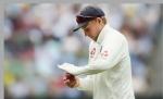जुलाई में होने वाला टेस्ट मिस कर सकते हैं जो रूट, ये दिग्गज खिलाड़ी करेगा कप्तानी