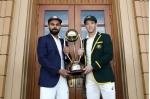 IND vs AUS: तय है ऑस्ट्रेलिया दौरे पर भारत का जाना, पर गांगुली ने की खास मांग