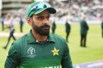 भारत की ऐतिहासिक जीत के फैन हुए मोहम्मद हाफिज, पाकिस्तान को दी सीखने की सलाह