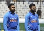 T20 World Cup: 3 कारण जिसके चलते विराट से छीनकर रोहित शर्मा को दे देनी चाहिये कप्तानी