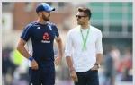 इंग्लैंड ने किया दरकिनार, अब USA का इंटरनेशनल क्रिकेटर बन सकता है ये शानदार बॉलर