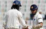 216 का टारगेट, भारत का स्कोर 124/8- रैना ने पहली बार जब लक्ष्मण को इतने गुस्से में देखा