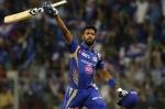 हार्दिक पांड्या ने चुनी अपनी ऑल टाइम IPL XI, रोहित को नहीं दी कमान