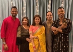 हार्दिक पांड्या ने किया खुलासा- 'कॉफी विवाद' के बाद किस बात ने दी उनको सबसे ज्यादा तकलीफ