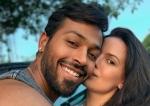 'अलग प्रकार का आदमी आया है'- हार्दिक ने बताया नताशा से कैसे हुई पहली मुलाकात