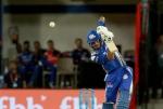 हार्दिक पांड्या ने अपनी 'गली क्रिकेट' टीम में चुने 6 खिलाड़ी, रोहित के बजाए गेल को लिया
