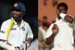 3 भारतीय खिलाड़ी जो क्रिकेट में हुए रंगभेद का शिकार, सुनाई नस्लीय टिप्पणी की कहानियां