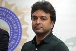 IPL 2021 पर खड़े हो रहे हर सवाल का BCCI ने दिया जवाब
