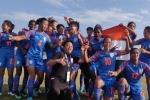 1979 के बाद पहली बार भारत को 2022 महिला एशियाई कप की मेजबानी मिली
