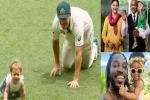 बिना शादी किए पिता बन चुके हैं ये क्रिकेटर्स, लिस्ट में है सचिन का खास दोस्त