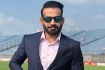 इरफान पठान ने कहा- क्रिकेट दोबारा शुरू होगा तो सबके सामने होगी ये बड़ी चुनाैती