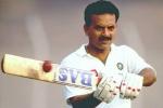 WTC फाइनल में भारतीय बल्लेबाजी पर भड़के मदनलाल, बताया- कैसे बदल सकता था मैच का नतीजा