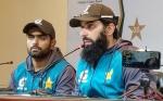 Test Championship में ICC की प्वाइंटस बांटने वाली पॉलिसी से घबरा रहा है पाकिस्तान, जानें क्या बोले