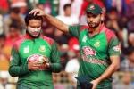 बांग्लादेश क्रिकेट बोर्ड पर लगा आरोप, इस क्रिकेटर को जबरदस्ती देना चाहते हैं संन्यास