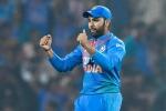 5 बल्लेबाज जो वनडे में तोड़ सकते हैं रोहित शर्मा के 264 रनों का रिकॉर्ड