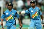 इयान बिशप ने बताया करियर में सबसे मुश्किल बल्लेबाज का नाम, बताया कौन था वो भारतीय खिलाड़ी