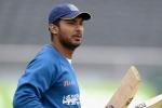 संगकारा ने इन 2 भारतीय क्रिकेटरों को बताया खास, द्रविड़-गांगुली से की तुलना