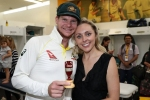 स्मिथ का विवादों से रहा नजदीकी नाता, ऐसा काम करने वाले हैं दूसरे क्रिकेटर