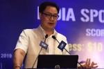 खेल मंत्रालय ने राष्ट्रीय खेल पुरस्कारों के लिए आवेदन की तारीख बढ़ाई