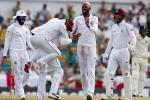 इंग्लैंड-विंडीज के बीच होने वाली टेस्ट सीरीज का शेड्यूल हुआ जारी, जानें कब होगा पहला मैच
