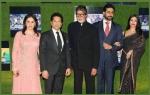 कोरोना पॉजिटिव अमिताभ बच्चन के लिए सचिन, शोएब समेत इन क्रिकेटरों ने मांगी दुआ