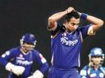 लाइफटाइम बैन झेल रहे खिलाड़ी ने श्रीसंत को लेकर BCCI को किया मेल, जानें क्या है मामला
