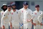 117 दिन बाद क्रिकेट फिर शुरू, 25 साल में पहली बार नहीं दिखेगा इंग्लैंड का 12वां खिलाड़ी