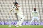 ENG vs WI: बेन स्टोक्स ने बनाया शर्मनाक रिकॉर्ड, बनें ऐसा करने वाले दूसरे इंग्लिश कप्तान
