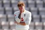 ENG vs WI Test : आखिर क्यों हार गए विंडीज से, बेन स्टोक्स ने बताई वजह