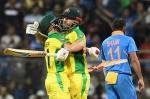 भारत को उसकी ही धरती पर कौन हराएगा- हॉग ने ऑस्ट्रेलिया से पहले लिया इस टीम का नाम
