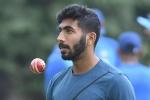 पूर्व महान गेंदबाज ने कहा- अगर ऐसा हुआ तो जल्दी खत्म हो जाएगा बुमराह का करियर