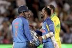 इन तीन भारतीय क्रिकेटरों की वापसी है बेहद मुश्किल, एक हो चुका है 39 साल का