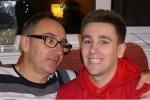 लॉकडाउन में घंटो गेमिंग के बाद 24 वर्षीय कोच की मौत, पिता ने दी वर्क फ्रॉम होम वालों को चेतावनी