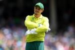 मुझे ज्यादा बोझ नहीं चाहिए, इसलिए नहीं चाहता था टेस्ट टीम की कप्तानी : क्विंटन डिकॉक