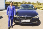 कोरोना के कारण दुती चंद को आई पैसों की कमी, BMW कार बेचने के लिए हुईं मजबूर
