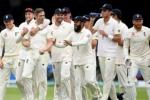 ENG vs WI: इंग्लैंड ने वेस्टइंडीज के खिलाफ किया टीम का ऐलान, इन 13 खिलाड़ियों को मिली जगह