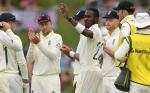 पाकिस्तान के खिलाफ तीन टेस्ट और टी-20 के लिए इंग्लैंड ने तय की तारीख और जगह