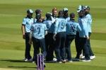 PAK vs ENG: अब पाकिस्तान दौरे पर जानें को तैयार है इंग्लैंड की टीम, खेलने को बेताब हैं खिलाड़ी