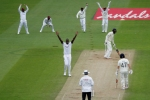ENG vs WI Test: सिर्फ इंग्लैंड ही नहीं अंपायरों ने भी टेके वेस्टइंडीज के सामने घुटने, जानें कैसे