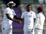 ENG vs WI, TEST: वेस्टइंडीज ने की वापसी, इंग्लैंड ने बनाई 171 रनों की बढ़त