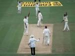 ENG vs WI: इंग्ललैंड को हरा वेस्टइंडीज ने रचा इतिहास, बनी पहली टीम