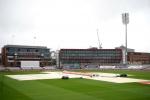 ENG vs WI, 2nd Test, Live: बारिश के चलते टॉस में देरी, ICC नियम तोड़ने के चलते आर्चर बाहर