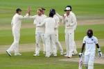 विश्व Test Championship को लेकर ICC ले सकता है बड़ा फैसला, प्वाइंटस टेबल पर पड़ेगा गहरा असर