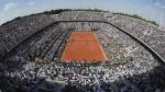 फ्रेंच ओपन देखने के लिए 20 हजार दर्शकों को मिलेगी अनुमति, आयोजको ने दी जानकारी