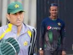 भारतीय कप्तान की वजह से यूनिस ने रखा फ्लॉवर की गर्दन पर चाकू, पाकिस्तान के दिग्गज खिलाड़ी का बयान