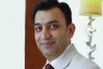 राहुल जाैहरी का इस्तीफा मंजूर, हेमांग अमीन बने BCCI के अंतरिम CEO