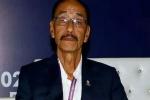 मुश्ताक अहमद ने दिया इस्तीफा, ज्ञानेंद्रो बने हाॅकी इंडिया के नए अध्यक्ष