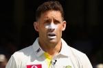 माइकल हसी ने बताया ऑस्ट्रेलिया में क्यों नहीं होना चाहिये T20 विश्व कप, कहा- साबित होगा बुरा सपना